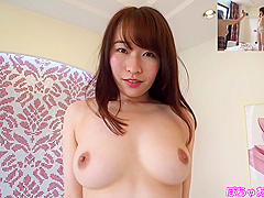 yen It will be deleted immediately Im afraid Raw cock sucking at the stakeout woman beautiful glamorous beauty with big breasts loves sex she is accused of being blamed and goes Cum shot for the first time 20-year-old JD Sakura-chan Chapter 1