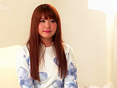 Arisa Ando Asian Porn Hd