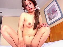 Junko Yamane Asian Sex Video