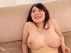 Tachikawa Rie Busty Mania No6 Jav Uncensored