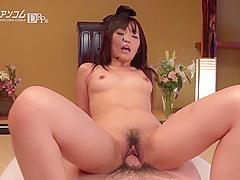 Yuzuna Oshima Free Asian Porn Online