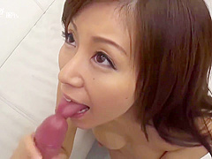 Busty Mania Chihiro Akino Jav Uncensored Porn Streaming