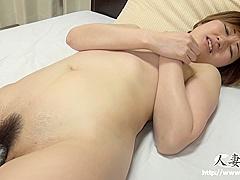 Harumi Yukawa Japanese Amateur Porn Videos Original