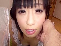 Yui Kyouno Sky Angel Vol149 Asian Sex Streaming