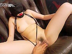 Asian Xxx Videos