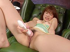 Asianamateur Scenes Along Naughtymaki Sarada