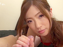 Rina Kouda Jav Uncensored Online