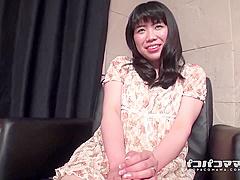 Michiko Ogata Jav Free Uncensored