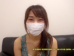 Jav Amateur Gonzo Beautiful Naked Girl 20 Years Old Gave Me Cumshot Pussy