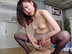 Abuse Of Yoshi Beauty Boss Asuka Kyono Jav Uncensored Tubes