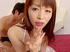 Kirari 45 Sperma Shower On Beautiful Girls Haruka Sanada Rika Aiuchi Ann Yabuki Hinata Tachibana And More Blu Ray