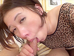 Fabulous xxx clip MILF hot only here