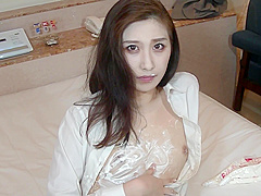 Cum Shot On A Dangerous Day Undressing Naked Ona Ona Irama Is Too Aggressive