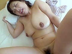 Exotic adult movie MILF hottest , take a look