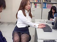 Bokep sekolah online rumahporno 3gp me java hihi