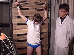 Electro Torture XXXXI