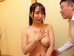 [HDKA-208] Naked Housewife Arikawa Resident Akira Erie