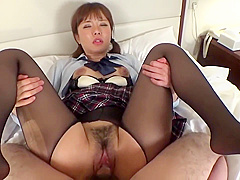 PH AV Japanese 18