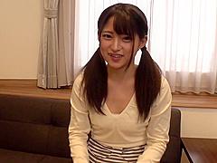Female College Student 372mwaogjkwgo