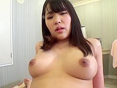 Fabulous Adult Scene Big Tits Wild Uncut