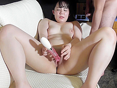 Individual Shot Uncensored Mao Chan 21 Years Old Who Came To Tokyo From The Sanin District To Meet And Met At A Cafe For Employment Two Consecutive Vaginal Cum Shot To A Rustic Child Raised In The Country