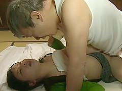 Amazing Japanese girl Miki Sunohara, Tsumugi Serizawa, Tsubaki Katou, Tomomi Nagai in Hottest compilation, couple JAV video