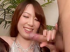 波多野結衣動画プレビュー16