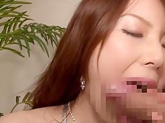 波多野結衣動画プレビュー19