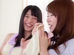 波多野結衣動画プレビュー25