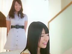 波多野結衣動画プレビュー7