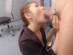 あいみ動画プレビュー22