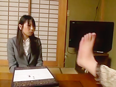 有村千佳動画プレビュー2