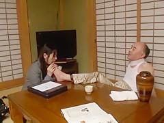 有村千佳動画プレビュー3