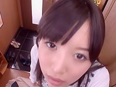 葵つかさ動画プレビュー6