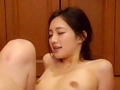 桃谷エリカ動画プレビュー28