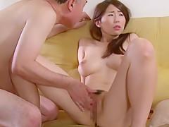 Anri okita sex video bokep Sex artis asia java hihi