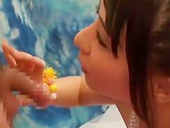 小澤マリア動画プレビュー7