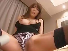 Tarzan x shame of jane java hihi Video porno indonesia hd bokep