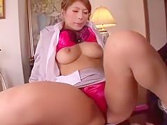 <レイプ動画>星野ナミ