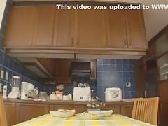 並木優動画プレビュー2