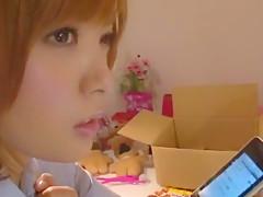 並木優動画プレビュー9