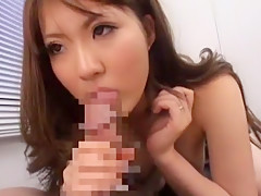Best Japanese model Momoka Nishina in Amazing Big Tits, Medical JAV clip