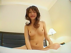 Best Japanese model Mai Kitamura in Horny Fetish JAV clip