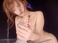 Perfect asian porn bokep 4shared ngentot rumahporno
