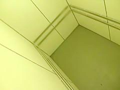 波多野結衣動画プレビュー1