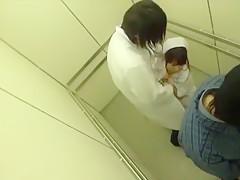 波多野結衣動画プレビュー10
