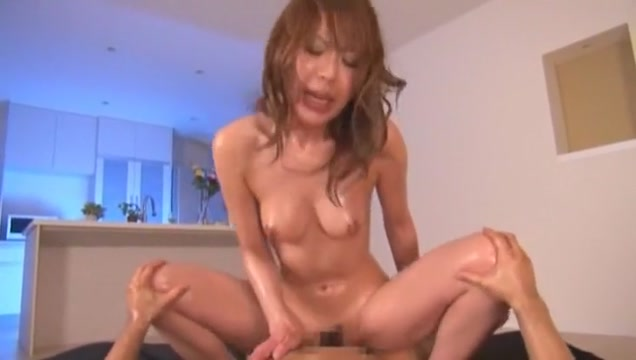 Nonton Film Porno Big Tits JAV – Fabulous Japanese chick Sae Aihara in Exotic Big Tits JAV movie Streaming