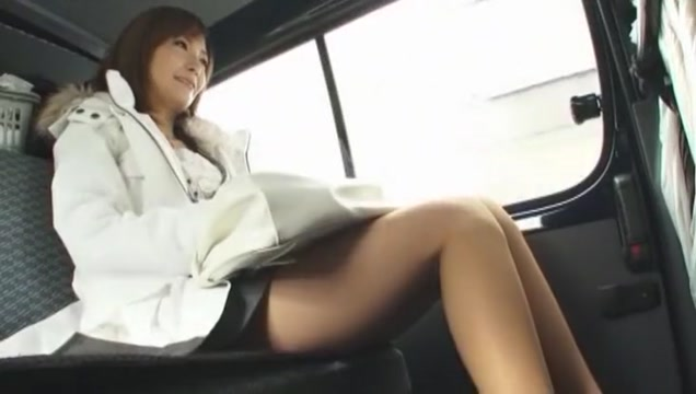 Nonton Film Porno Asian JAV – Hottest Japanese girl Riona Suzune in Exotic POV JAV scene Streaming