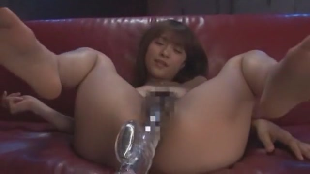 Nonton Film Porno Dildos/Toys JAV – Hottest Japanese slut in Incredible Masturbation/Onanii, Small Tits JAV video Streaming