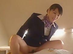 Video massage sex java hihi Porn tube kitty bokep